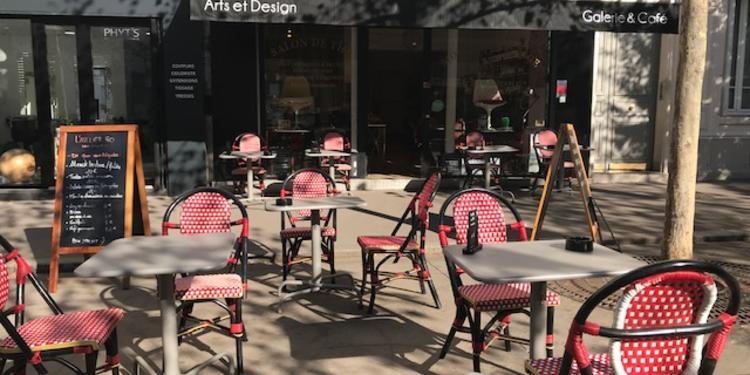 L'atelier 50, Salle de location Paris Bercy #0