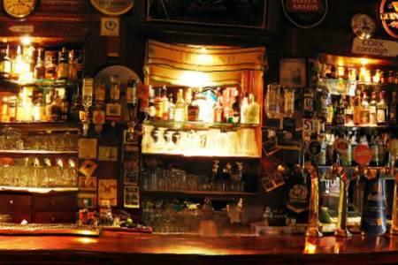 L'Antidote, Bar Lyon Vieux Lyon #0