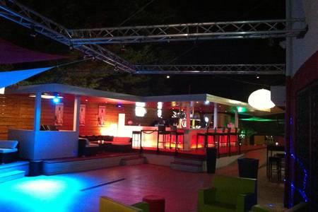 King Club, Bar Vigneux-de-Bretagne Vigneux-de-Bretagne #0