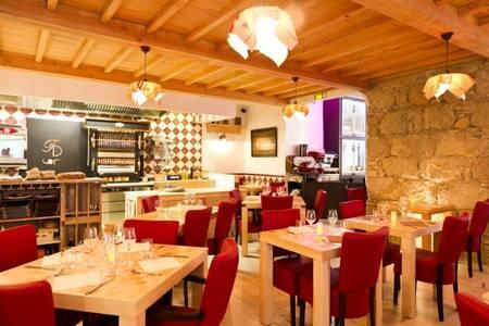 Le Terroir Divin, Bar Nice  #0