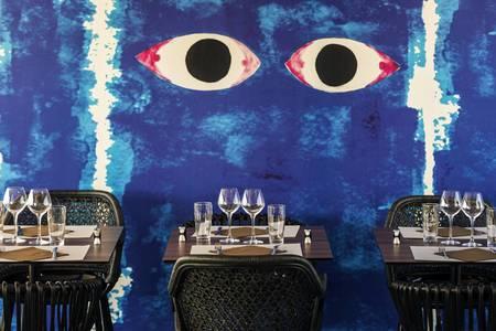 Le Sky Lounge Bar, Bar Nice Jean Médecin  #0