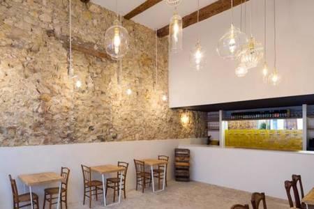 Le 143, Bar Marseille Saint-Victor #0