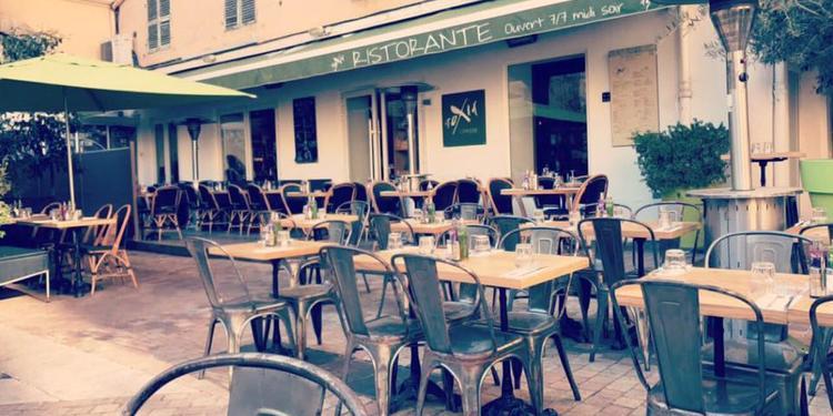 Fuxia Marseille, Bar Marseille Opéra #0