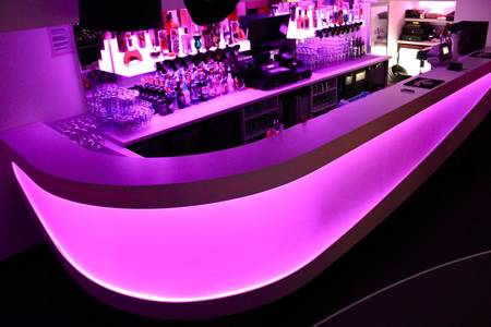 LeVog, Bar Strasbourg Petite France #0