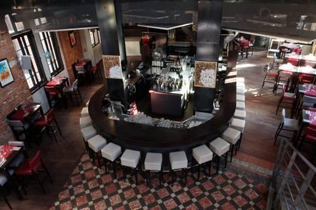 Le Télégramme, Bar Toulouse Saint Aubin #0