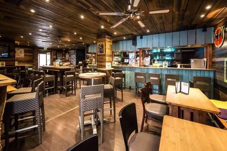 Glou Café, Bar Toulouse Centre ville #0