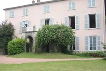 L'Etang, Salle de location Grézieu-la-Varenne Grézieu-la-Varenne #0
