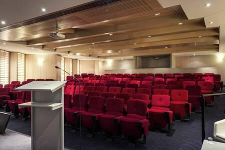 Mercure Paris Boulogne, Salle de location Boulogne-Billancourt République-Point-du-jour #0