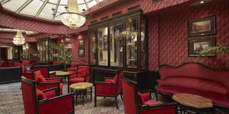 Grand Hôtel de l'Opéra à Toulouse, Salle de location Toulouse Capitole #0