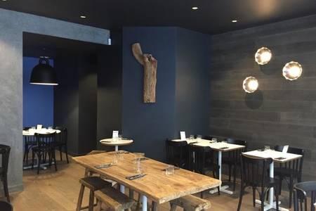 Le Clasico Argentino Ternes, Restaurant Paris Ternes #0