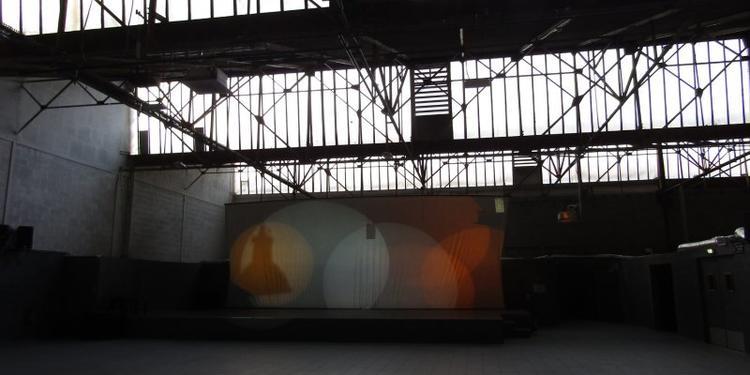 Dieze Event, Salle de location Montpellier  #0