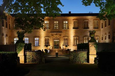 Château de la Pioline, Salle de location Aix-en-Provence Aix-en- Provence #0