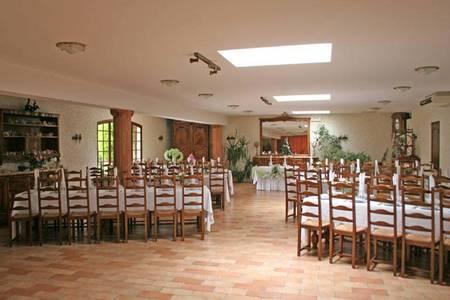 Villa Quelude, Salle de location Auriol  #0