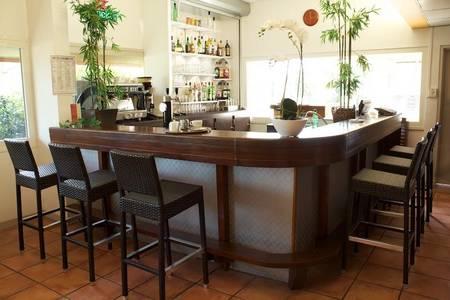 La Table de Cana, Salle de location Gradignan  #0