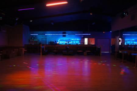 Follow Me, Salle de location Toulouse Haute Garonne #0