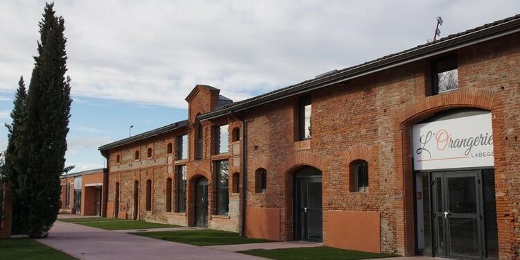 Top Salle Pas Cher En Haute Garonne 31 Mai 2020 Privateaser