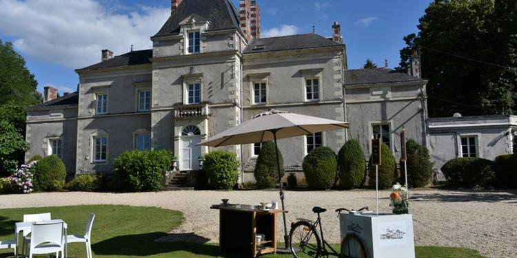 Château de la Pigossière, Salle de location Pont-Saint-Martin  #0
