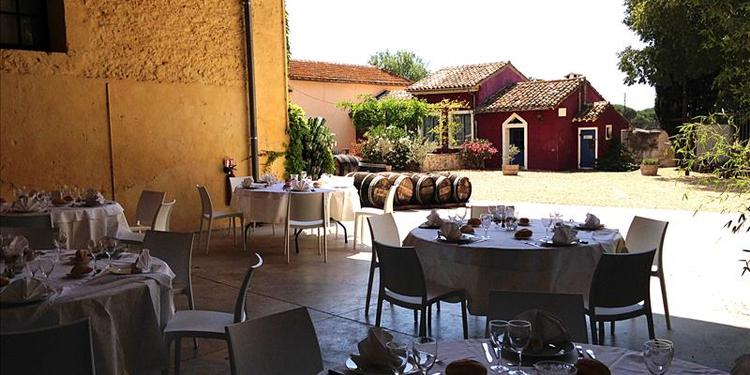 Château La Banquière, Salle de location Mauguio  #0