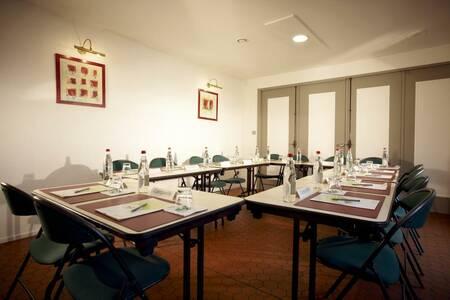 Campanile Sannois - Ermont, Salle de location Sannois  #0