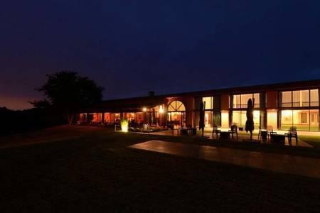 Domaine Golf Estolosa, Salle de location Drémil-Lafage  #0