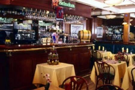 Best Western Hotel De France, Salle de location Chinon  #0