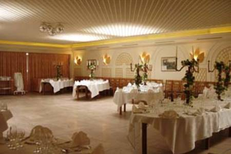 Les Salons du Manoir, Salle de location Bauvin  #0