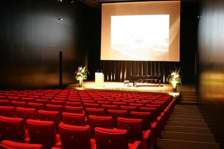 Musée Wurth France, Salle de location Erstein Erstein #0