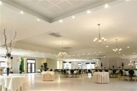 Les Salons Kennedy, Salle de location La Chapelle-d'Armentières  #0