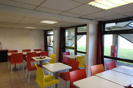 Premiere Classe Conflans-Sainte-Honorine Hotel, Salle de location Conflans-Sainte-Honorine  #0