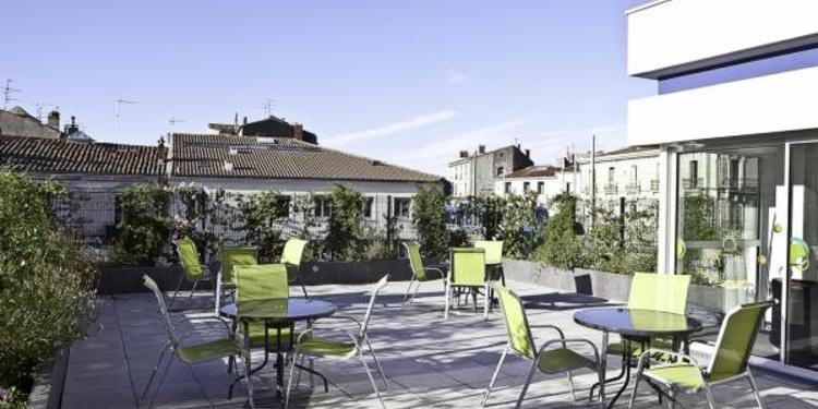 Best Western Hôtel Eurociel, Salle de location Montpellier  #0