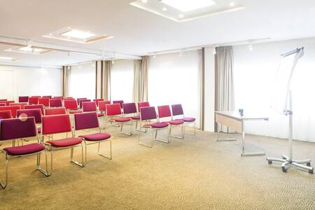 Novotel Bordeaux Centre, Salle de location Bordeaux  #0