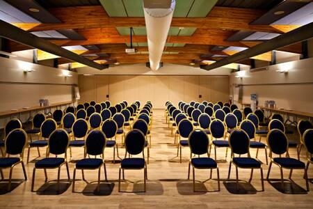 Chateauform' Les Berges De Seine, Salle de location Seine-Port  #0