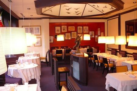 Best Western Hôtel de Dieppe, Salle de location Rouen  #0