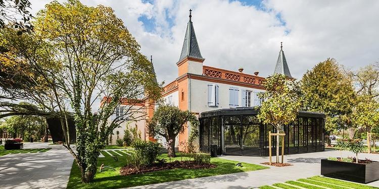Le Manoir du Prince, Salle de location Portet-sur-Garonne  #0