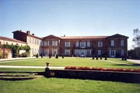 Château de Labastide Beauvoir, Salle de location Labastide-Beauvoir  #0