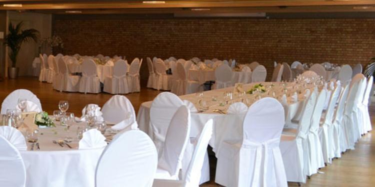 Altia Hôtel Lille Tourcoing, Salle de location Neuville-en-Ferrain  #0
