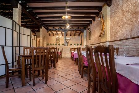 La Artesana de San Sebastian de los Reyes, Bar San Sebastián de los Reyes  #0