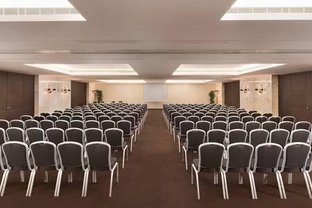 Sheraton Lisboa Hotel & Spa, Salle de location Lisbonne  #0