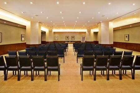 Intercontinental Lisbon, Salle de location Lisbonne  #0