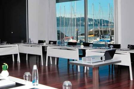 Altis Belem Hotel & Spa, Salle de location Lisbonne  #0