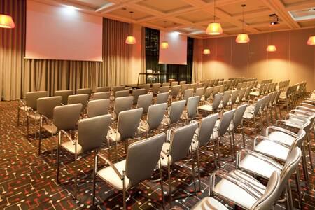 Myriad By Sana Hotels, Salle de location Lisbonne  #0