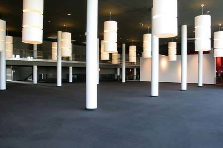 Kinepolis  Lomme, Salle de location Lille  #0