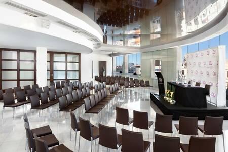 Ayre Astoria Palace, Salle de location Valence  #0
