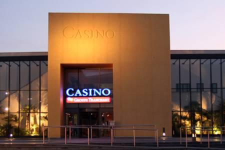 Casino de Dunkerque, Salle de location Dunkerque  #0