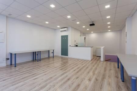 Casa Mágica Studio, Sala de alquiler Boadilla del Monte RESIDENCIA NTRA. SRA. DEL PILAR #0