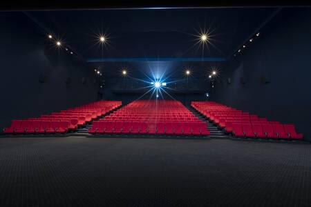 Pathé Boulogne, Salle de location Boulogne-Billancourt  #0