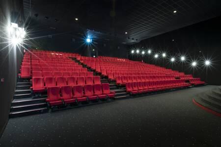 Pathé Toulon, Salle de location Toulon  #0