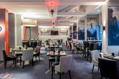 Le M22 Vélizy, Restaurant Velizy Villacoubla  #0