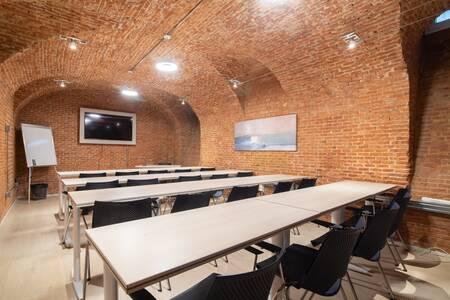 Offiplace Centro Negocios, Sala de alquiler Madrid Justicia #0