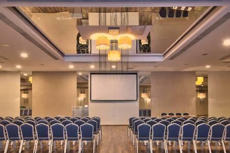 San Antonio Hotel and Spa Malta, Salle de location San Pawl il-Banhar  #0